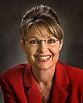 Gov_Palin_official