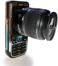 Cameraphone1sxc